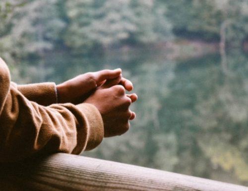 10 modi per sviluppare una sincera umiltà