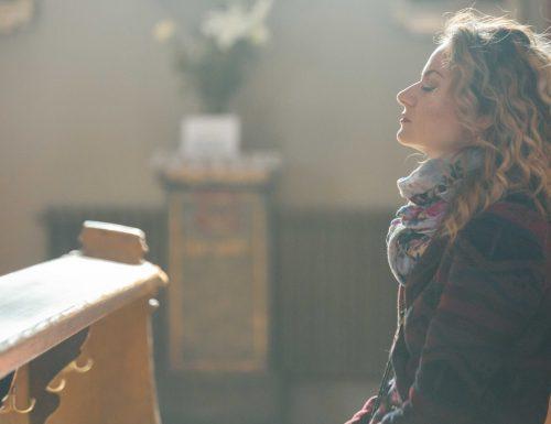 I vantaggi del digiuno e della preghiera
