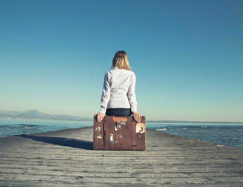 4 consigli per aiutarti a lasciar andare il risentimento