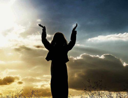 3 modi per avere fede come Gesù