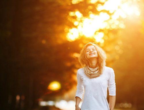 5 modi significativi per ripristinare la tua vita di preghiera
