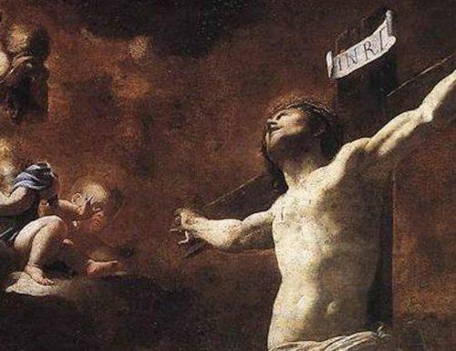 2 Marzo 2020: riflessione cristiana di oggi