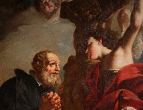 Vita dei Santi: San Girolamo Emiliani