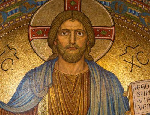 Messaggio di Gesù: il mio desiderio per te