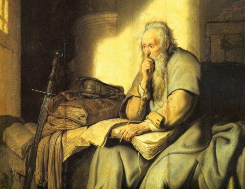 Il dono della fedeltà: cosa significa essere onesti