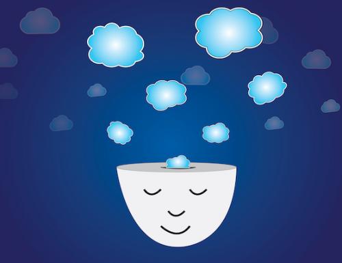 Come raccogliere i benefici della meditazione senza meditare