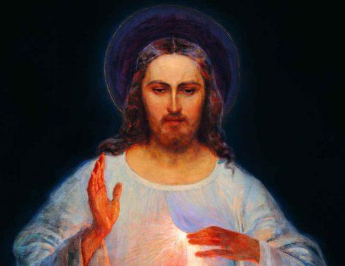 Giudaismo: il ruolo di Gesù per gli ebrei