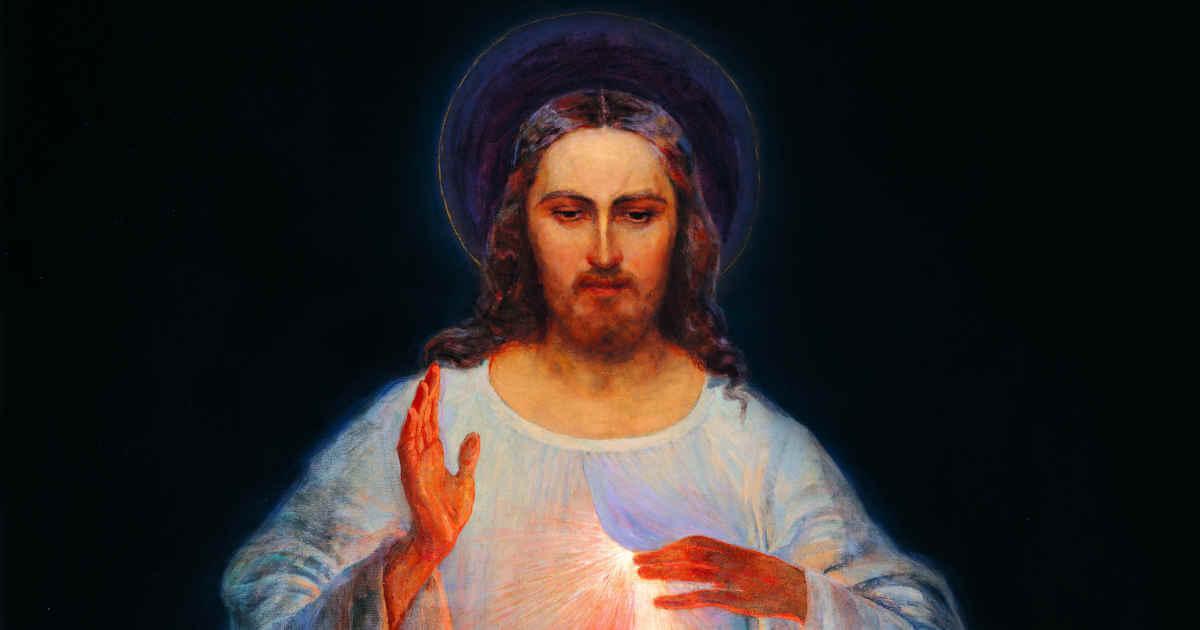 Јудаизам: улога Исуса за Јевреје