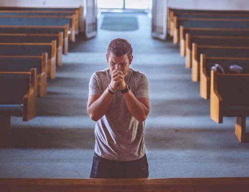 Le 4 virtù umane: come fare per essere un buon Cristiano?