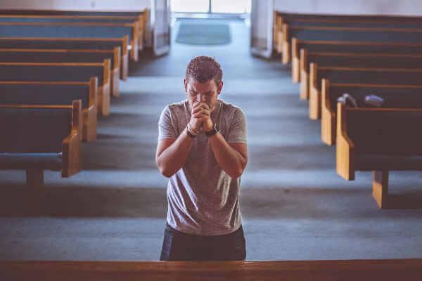 Le 4 virtù umane: come fare per essere un buon Cristiano? | il ...