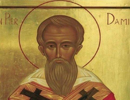 Vita dei Santi: San Pietro Damiano