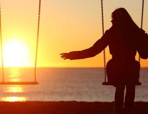 10 consigli per aiutare un cuore in lutto