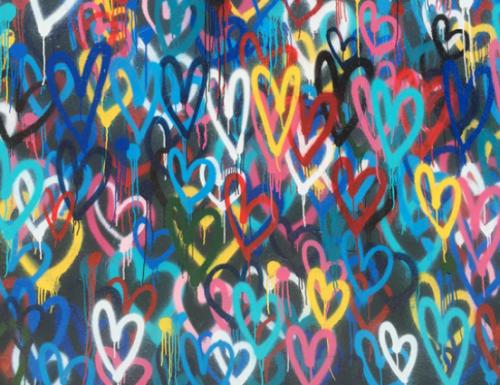 Impara a parlare le 5 lingue dell'amore