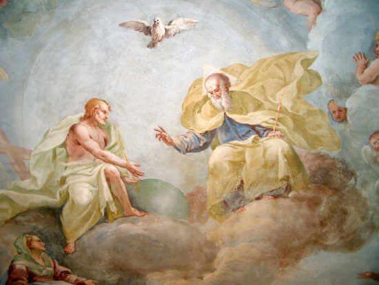 Rifletti sulla missione affidata da Gesù