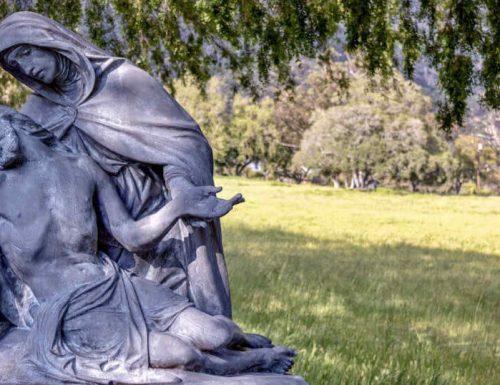 Духовне вежбе: припремите се сваког дана за смрт