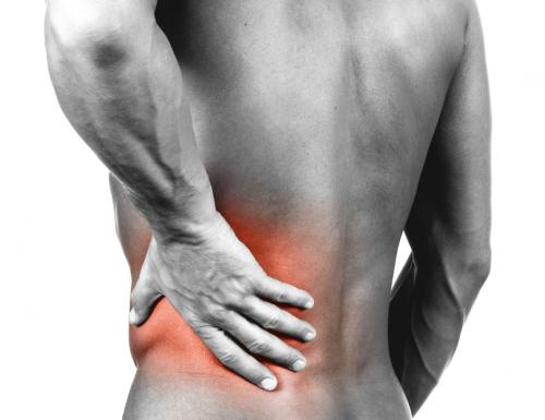 Domande frequenti sul mal di schiena