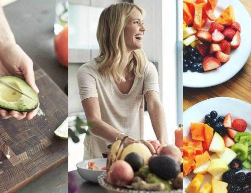 10 alimenti anti-età per sostenere il tuo corpo
