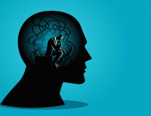 Motivazione: 3 voci interne negative e come sfidarle