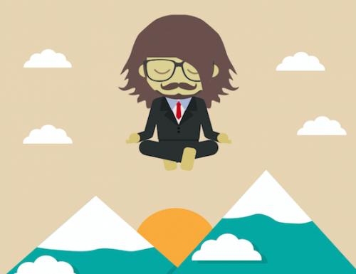 Aumenta la tua felicità: 10 consigli sulla consapevolezza per le persone impegnate