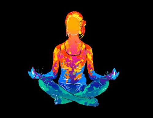 Come ascoltare il tuo corpo e dargli ciò di cui ha bisogno
