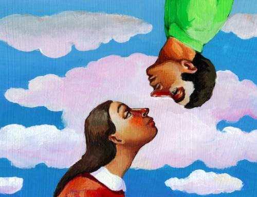 5 esercizi mentali per smettere di preoccuparsi quello che dicono gli altri