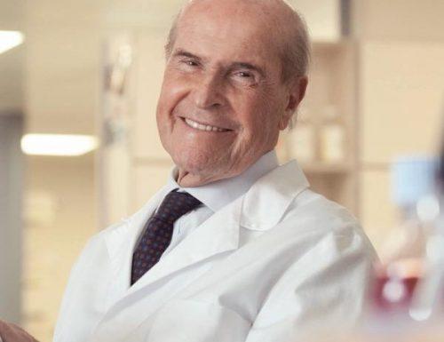 Dieta per prevenire il cancro con i consigli dell'oncologo Umberto Veronesi