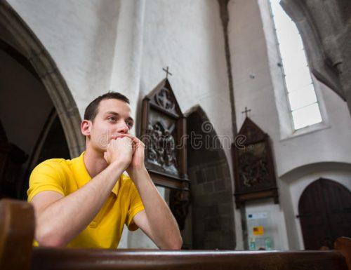 Devozione pratica del giorno: come pregare