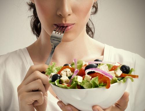 Rinunciare a un cibo aiuterà la tua salute e il pianeta