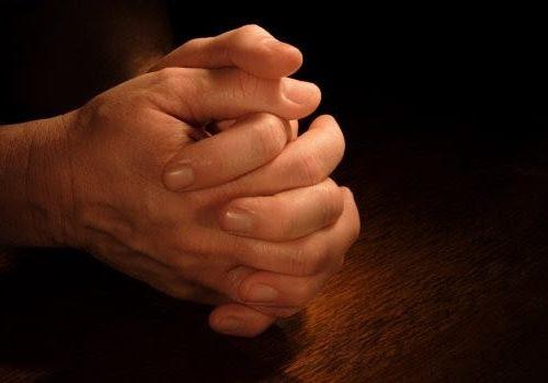 Ко вјерује у мене, не умире, већ ће живјети заувијек (Паоло Тесционе)