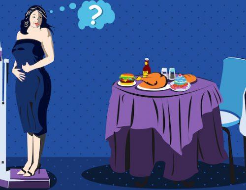 Cosa devi sapere se sei ossessionato dalla perdita di peso