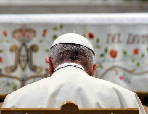 I santuari mariani del mondo si uniranno al rosario del sabato del papa per la pandemia di COVID-19