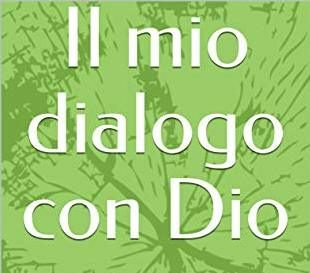 My dialogue with God - ebook