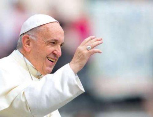 Oziọma taa 15 Septemba 2020 na okwu Pope Francis