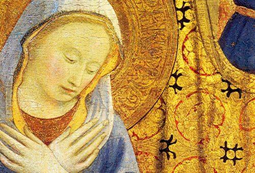 Nativitate B. Virginis Marie, Sancti de die in Septembris VIII