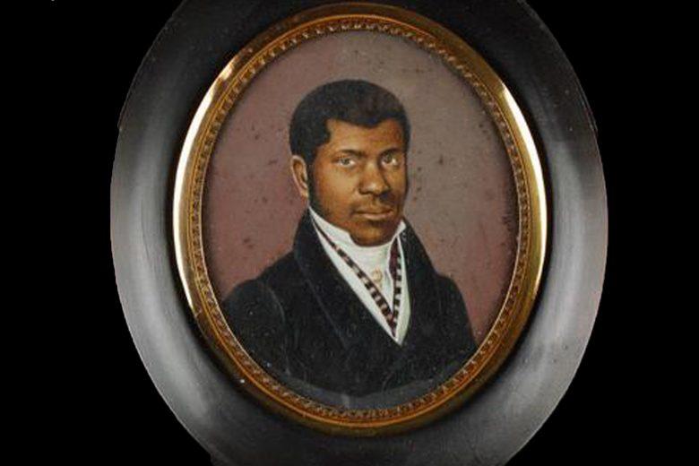 Venerabile Pierre Toussaint,  Santo del giorno per il 28 maggio