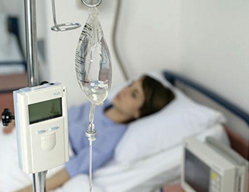 """Florence. Na-apụta site na coma ma kwupụta: """"M nwụrụ wee hụ Chineke. Ana m agwa gị ihe eluigwe dị ka"""""""