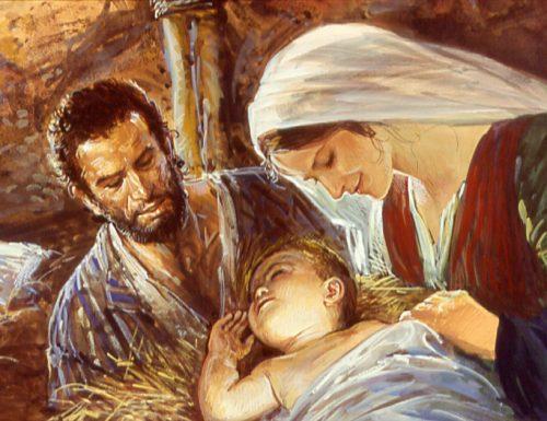 Devozione a Gesù Bambino: la guida completa