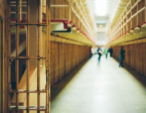 Condannato a 30 anni per omicidio, un detenuto cattolico professerà povertà, castità e obbedienza
