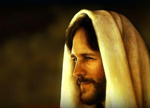 Rifletti, oggi, sulla grave tentazione che tutti noi affrontiamo di essere indifferenti a Cristo