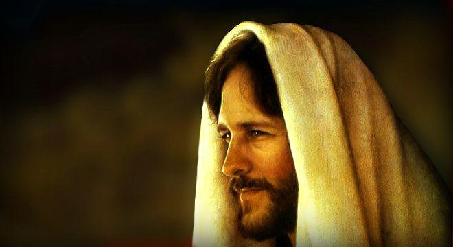 Devozione pratica del giorno: il fervore verso Gesù
