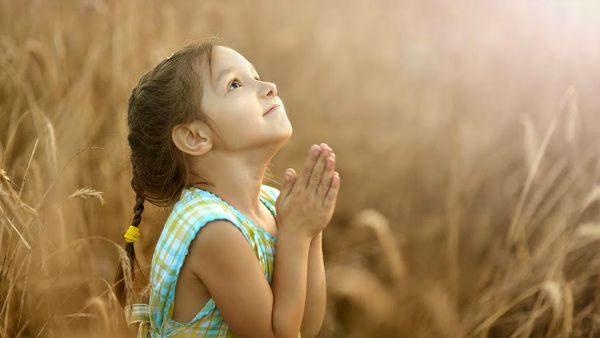 इस दिन की व्यावहारिक भक्ति: भगवान का विश्वास
