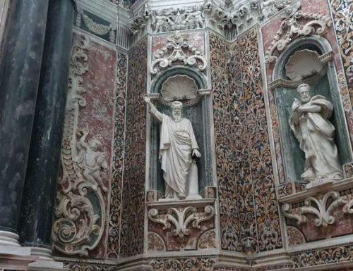 San Paolo, un miracolo e la prima comunità cristiana sulla penisola italiana