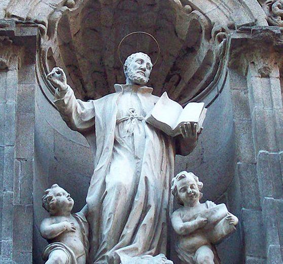 San Gaetano, Santo del giorno per il 7 agosto