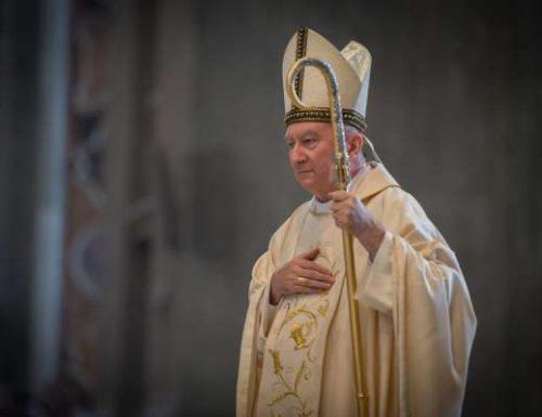 """Kardinali Parolin anasisitiza """"konsonanti ya kiroho"""" kati ya Baba Mtakatifu Francisko na Benedict XVI"""