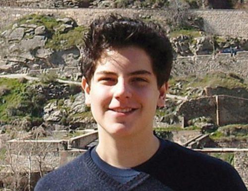 Kufahamika kwa Carlo Acutis itakuwa sherehe ya siku 17 huko Assisi