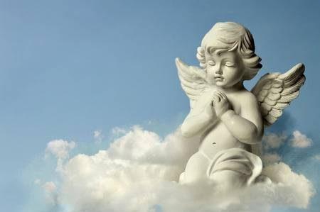 Devozione all'angelo custode: offerta della giornata 20 Settembre 2020