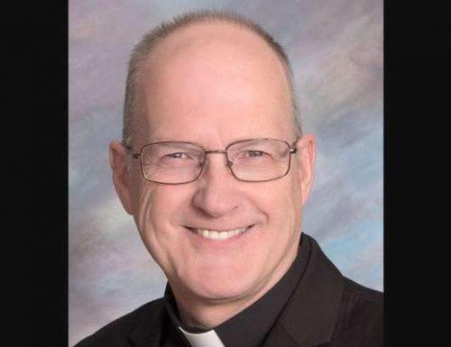 Papa Francis anakubali kujiuzulu kwa askofu mteule wa Duluth Michel Mulloy baada ya kushtakiwa kwa unyanyasaji