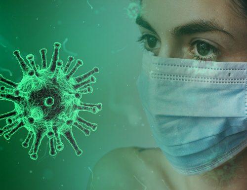Coronavirus: Ripoti za WHO Rekodi Kesi Mpya za Ulimwenguni; Israeli ni nchi ya kwanza kuweka tena kizuizi cha kitaifa