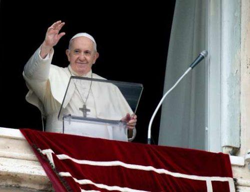 Papa Francis: Weka msamaha na rehema katikati ya maisha yako