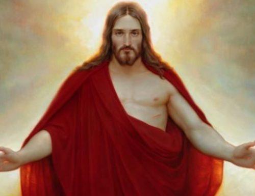 Cosa significa Cristo?